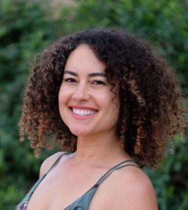 Teva Johnstone, Licensed Clinical Social Worker